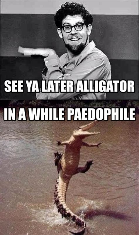 Rolf Memes - rolf harris page 6 british expats
