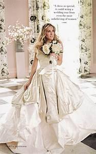 vivienne westwood carrie bradshaw wedding dress google With vivienne westwood wedding dresses