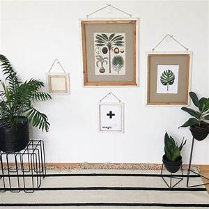 Tesa Bilder Aufhängen : do it yourself leinwand bilder sophiagaleria ~ Orissabook.com Haus und Dekorationen
