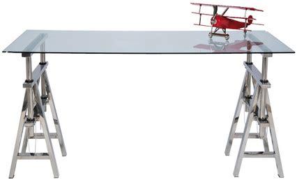 bureau design discount bureau design pas cher chaises meubles etagere