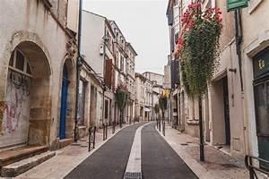 Agen Guide  A Nouvelle Aquitaine City You U2019ve Never Heard