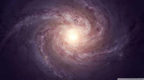Milky Way Dark Matter Space