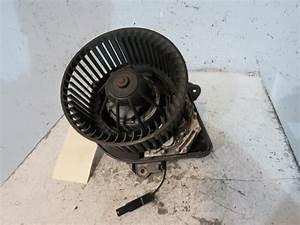 Citroen Athis Mons : ventilateur chauffage d 39 occasion pour citroen xsara coupe ~ Gottalentnigeria.com Avis de Voitures