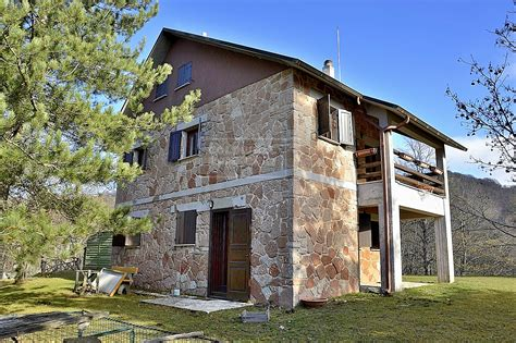 cottage in montagna cbi057 315 villetta in montagna con terreno house or