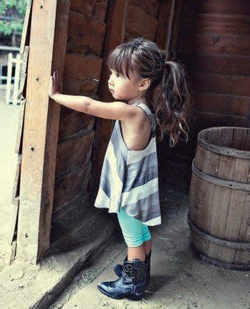 fashionable collection  kids