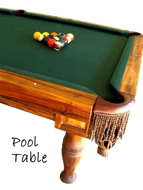 standard bar pool table size the 25 best standard pool table size ideas on pinterest
