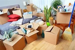 Erste Eigene Wohnung Was Braucht Man : einkaufsliste f r die erste wohnung ausziehen ~ Bigdaddyawards.com Haus und Dekorationen