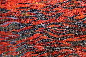 Mosaik Fliesen Verfugen : mosaikfliesen verlegen anleitung in 6 schritten ~ A.2002-acura-tl-radio.info Haus und Dekorationen