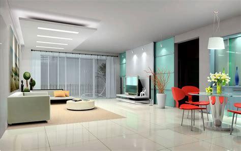 best interior home designs home decor 2012 modern homes best interior ceiling