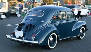 4cv Renault 1949 A Vendre : sellerie renault 4cv mcda ~ Medecine-chirurgie-esthetiques.com Avis de Voitures
