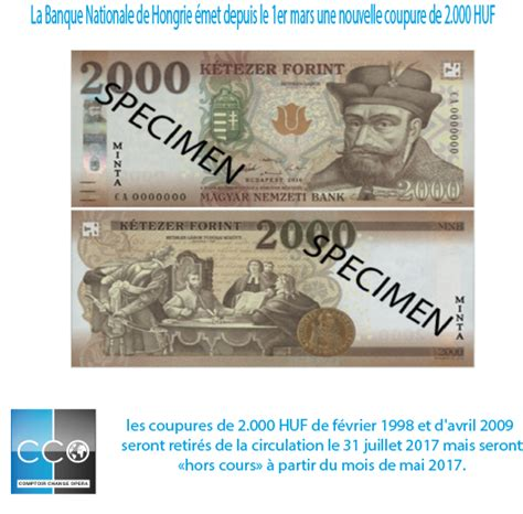 Changer Billet De Sur by 201 Pingl 233 Par Comptoir Change Opera Sur Billets Hongrie
