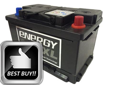 Energy Xl Car Battery Calcium 096 Cheap Car Battery Online