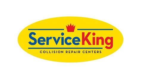 Service King sells majority stake to global investment ...