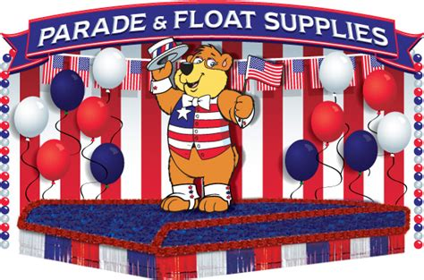 parade float supplies image search results