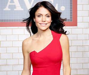 'RHONY' Recap: Bethenny Frankel Breaks Down Over Her Divorce
