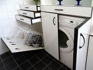 Einbauschrank Für Waschmaschine : einbauschrank waschmaschine haus design m bel ideen und ~ Michelbontemps.com Haus und Dekorationen
