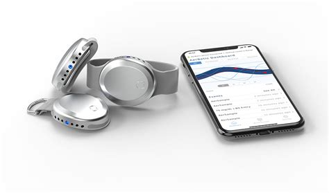diabetes technology  ces  jp morgan