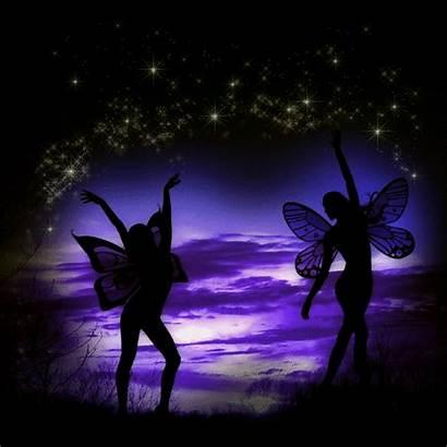 Magical Creatures Fanpop Pixie Mystical