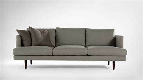 svendborg danish fabric sofa buy luxury furniture