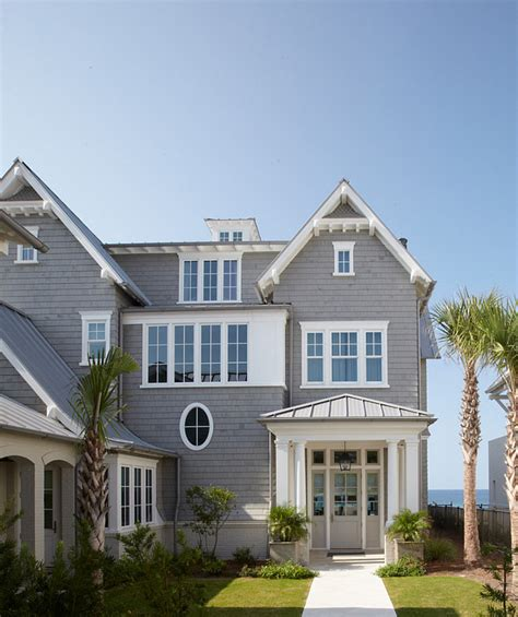 Home Design Florida by Seagrove Florida Vacation Home Design Home Bunch