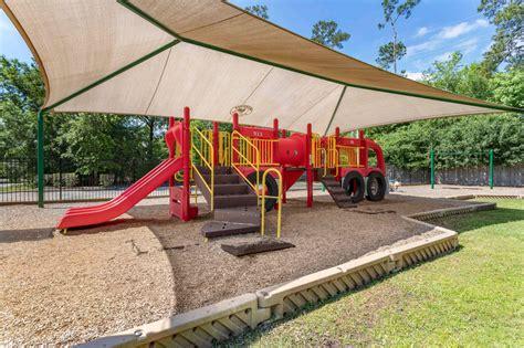 primrose school of kingwood in kingwood tx preschool 350 | 2048x1365