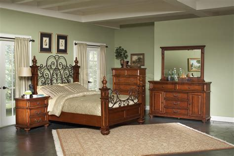 Bedroom Furniture Outlet by Luxury Furniture World Is The Top Furniture Shop Of