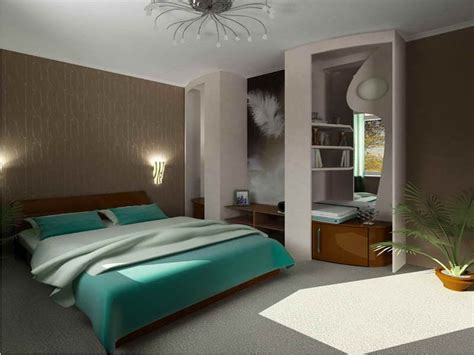 Small Bedroom Design For Adults Pictures To Pin On