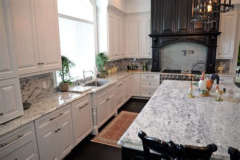 how to take care of granite countertops how do you take care of your granite countertops