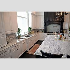 How Do You Take Care Of Your Granite Countertops?