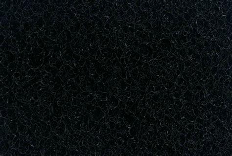 deckadence marine flooring colors jims marine flooring