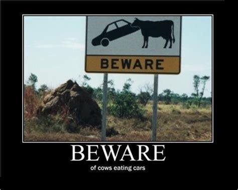 Funny Friday Ii Total  Ee  Car Ee