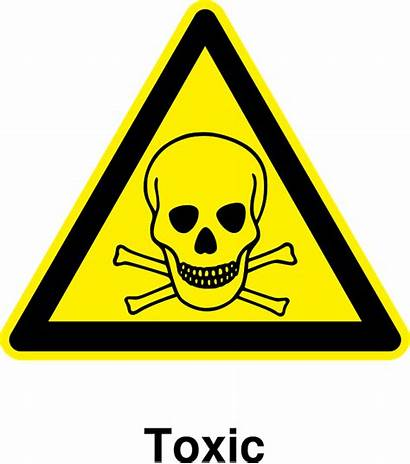 Dirty Chemicals Cleaning Toxic Cleaners Acute Chronic