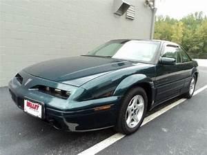 1995 Pontiac Grand Prix Se For Sale In Medina  Ohio