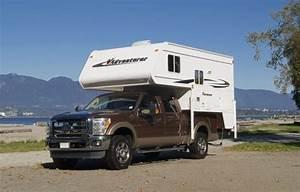 Wohnmobil Kanada Mieten : camper wohnmobile vans mieten in kanada mit westcanadatravel ~ Jslefanu.com Haus und Dekorationen