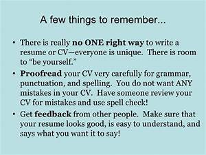 buy a essay for cheap things to write about yourself on a cv With write your resume to market yourself