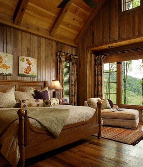 chambre a coucher en chene davaus chambre a coucher rustique en chene avec