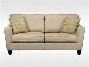 Canadian made sofas sofas sectionals aman furniture we for Couch vs sofa canada
