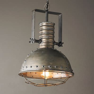 farmhouse style ceiling fans with lights industrial style lighting home decor shades of light