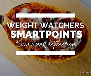 Punkte Berechnen Weight Watchers 2016 : die besten 25 weightwatchers aktivit tspunkte ideen auf pinterest weight watchers punkte ~ Themetempest.com Abrechnung