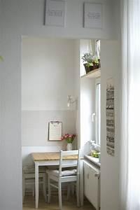 Kleine Sitzecke Küche : at least kleine r ume einrichten 5 tricks f r die mini ~ Michelbontemps.com Haus und Dekorationen