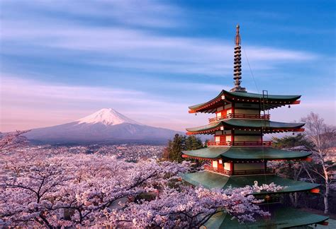 japanese scenery wallpaper wallpapertag