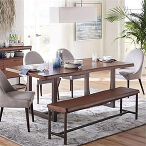 Macys Furniture Boca by Furniture Macy S