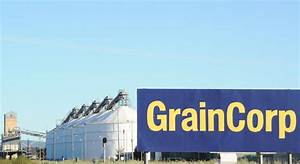 ADM baulks at selling its GrainCorp share stake | The Land