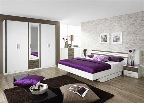 photos deco chambre décoration chambre à coucher adulte photos meilleur de