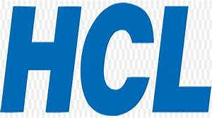 Hcl Technologies Acquires C3i Solutions For  60 Million