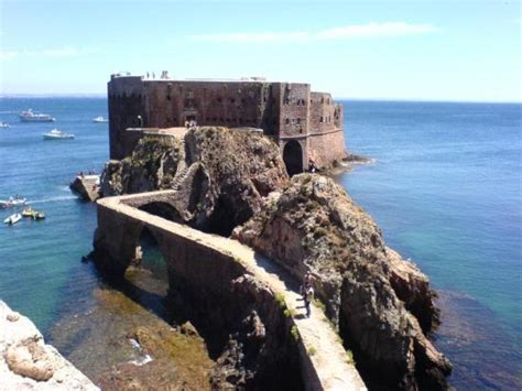 chambres d hotes au portugal visiter peniche tourisme à peniche portugal tripadvisor