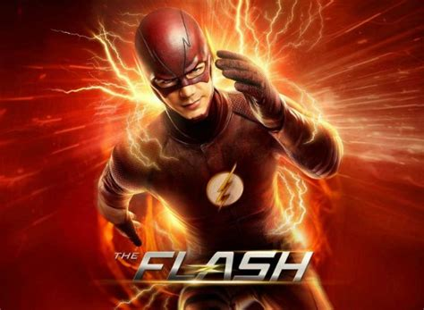 Flash Images The Flash Next Episode