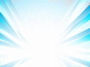 Simple light blue background HD
