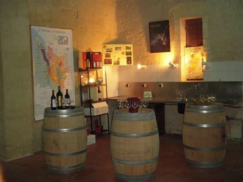 chambre d hote vignoble bordelais chambre d 39 hôtes et vignoble bordelais à puisseguin