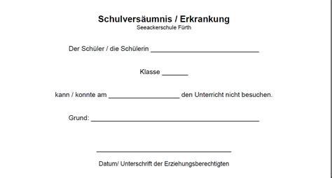 vorlage berliner testament vorlagen